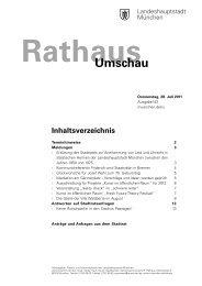 Rathaus Umschau 142.pdf vom 28. Jul.