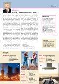 Gute Bekannte Gute Bekannte - Stadtwerke Weimar - Seite 3