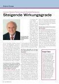 Gute Bekannte Gute Bekannte - Stadtwerke Weimar - Seite 6