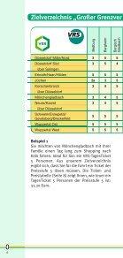 Broschüre Übergangstarif VRR und VRS.pdf - Stadtwerke Remscheid - Seite 6