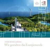 Broschuere Energiewende_2012.indd - Trianel