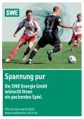 Interview: Martin Hauswald • Spielerportrait - FC Rot-Weiss Erfurt e.V. - Seite 2
