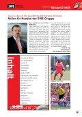 Interview: Martin Hauswald • Spielerportrait - FC Rot-Weiss Erfurt e.V. - Seite 3