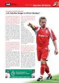Interview: Martin Hauswald • Spielerportrait - FC Rot-Weiss Erfurt e.V. - Seite 5