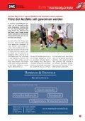 Interview: Martin Hauswald • Spielerportrait - FC Rot-Weiss Erfurt e.V. - Seite 7