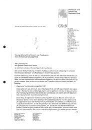 Gemeinde- und Städtebund zur Verkehrssicherungspflicht.pdf