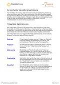 7 Wege Mails - Paket_NEU - FranklinCovey Leadership Institut - Page 2