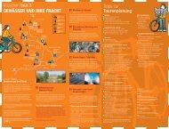 EGE_Tour3_2009_2_RZ_2:Layout 1 - Emschergenossenschaft
