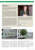 STADTGEMEINDE STOCKERAU - Seite 3