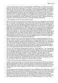Gesamtpersonalrat für das Land und die Stadtgemeinde Bremen ... - Seite 2