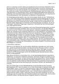 Gesamtpersonalrat für das Land und die Stadtgemeinde Bremen ... - Seite 3