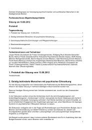5_2012_09_19_FA_Allgemeinpsychiatrie.pdf - Gesundheitsamt ...