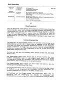 Stadt Neuenbürg - Page 5