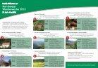 Wanderwoche 2013 - Hornberg - Seite 3