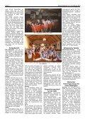 Heimatzeitung für die Orte Apfelbach, Bermbach ... - Geisaer Zeitung - Seite 4