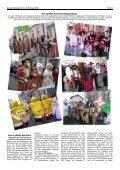 Heimatzeitung für die Orte Apfelbach, Bermbach ... - Geisaer Zeitung - Seite 7