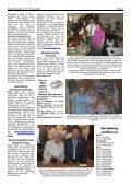 Heimatzeitung für die Orte Apfelbach, Bermbach ... - Geisaer Zeitung - Seite 3