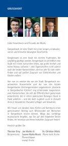 01.12. - Evangelische Kirchengemeinde Gengenbach - Seite 2