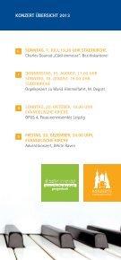 01.12. - Evangelische Kirchengemeinde Gengenbach - Seite 5