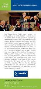 01.12. - Evangelische Kirchengemeinde Gengenbach - Seite 6