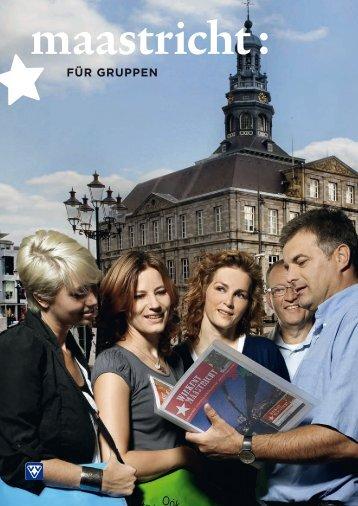 FÜR GRUPPEN - Limburg