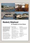 FÜR GRUPPEN - Limburg - Seite 2