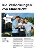 FÜR GRUPPEN - Limburg - Seite 4