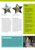 FÜR GRUPPEN - Limburg - Seite 7