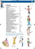 Download - Karneval in Aachen - Seite 3