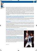 Download - Karneval in Aachen - Seite 7