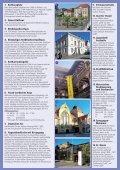 Historischer mit Stadtplan - in Landau in der Pfalz - Seite 2