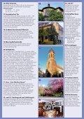 Historischer mit Stadtplan - in Landau in der Pfalz - Seite 3