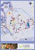 Historischer mit Stadtplan - in Landau in der Pfalz - Seite 4