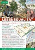 Der Liebling der Stadt - Wien Holding - Seite 2