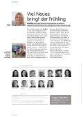 Der Liebling der Stadt - Wien Holding - Seite 4
