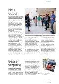 Der Liebling der Stadt - Wien Holding - Seite 5