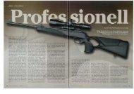 Test Heft 20/2012 - Frankonia
