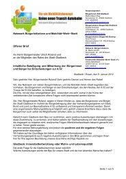 OffenerBriefBMundRatGladbeck2012-01-09.pdf