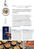 Smart Kombidämpfer PDF Dokument (öffnet neue ... - Zanussi-Kaier - Seite 4
