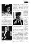 Download lag-report 13 (2012) - Landesarbeitsgemeinschaft ... - Page 7