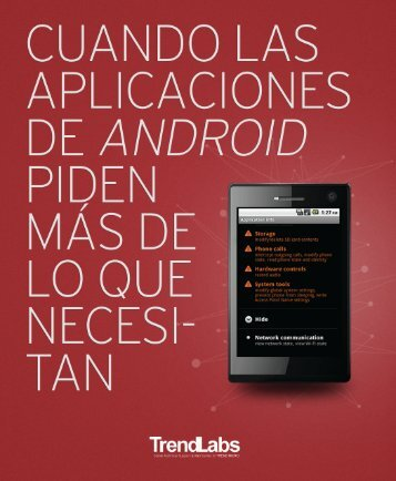 ebook-when-android-apps-want-more-es