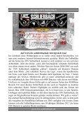 FSV Schlierbach 40 Jahre FSV Schlierbach FSV Schlierbach www ... - Seite 5
