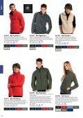 Fleece AllThe Brands - WORKLiNE - Seite 2