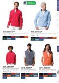 Fleece AllThe Brands - WORKLiNE - Seite 3