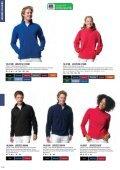 Fleece AllThe Brands - WORKLiNE - Seite 4