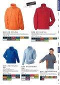 Fleece AllThe Brands - WORKLiNE - Seite 5