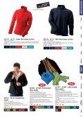 Fleece AllThe Brands - WORKLiNE - Seite 7