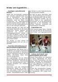 SPD Wahlprogramm 2011 - SPD Brensbach - Seite 7
