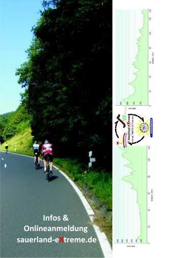 33. Seite.cdr - ASC 09 Dortmund