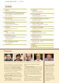 online lesen oder downloaden - Franziskaner - Seite 2